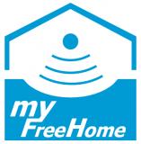 Barrierefreies Smart Home gemeinnütziger Verein