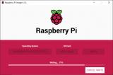 Node-RED auf Raspberry Pi installieren